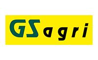 GS_agri